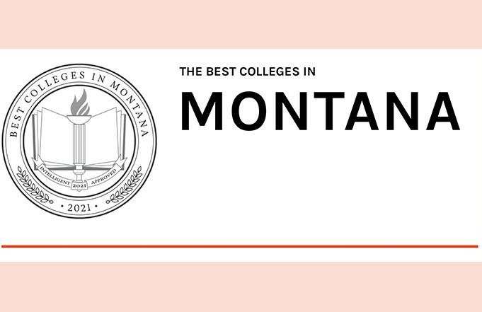 """UMW Named Most Innovative Among """"Best Colleges in Montana"""" Ranking"""