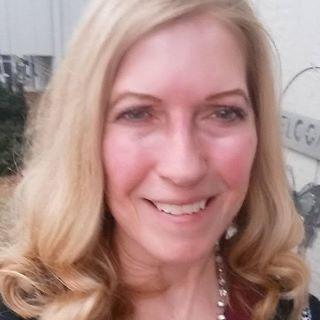 Meet Margie a Letter Writer