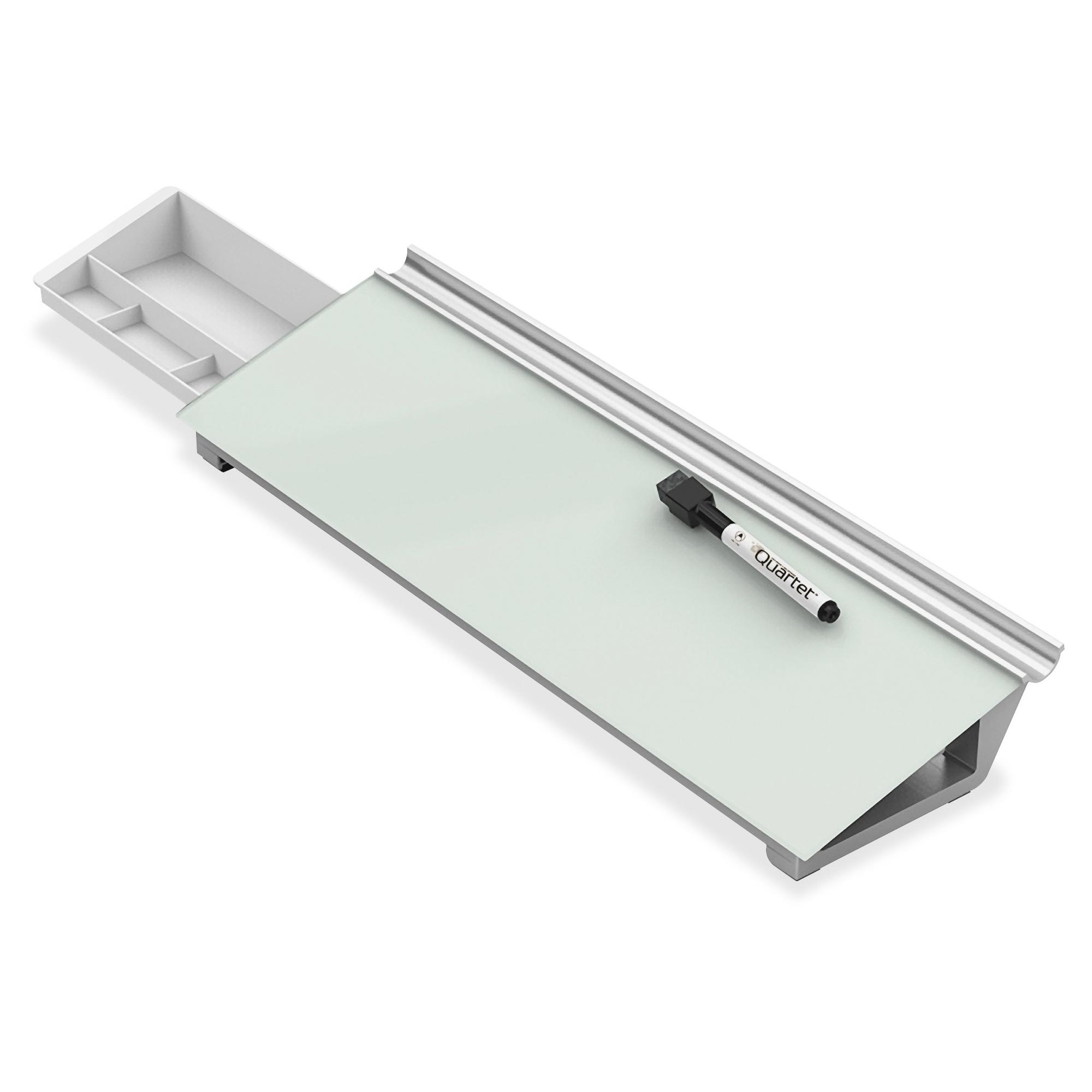 Whiteboard Tray