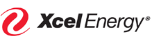 Xcel Energy Foundation supports youth exploration in STEM careers
