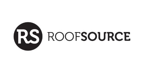 Colorado Roof Source