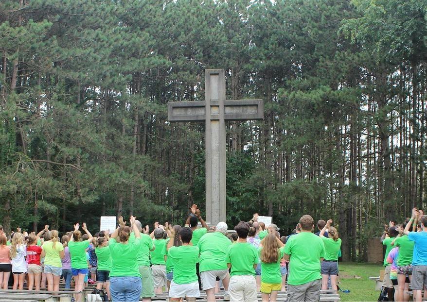 Chapel Hill III