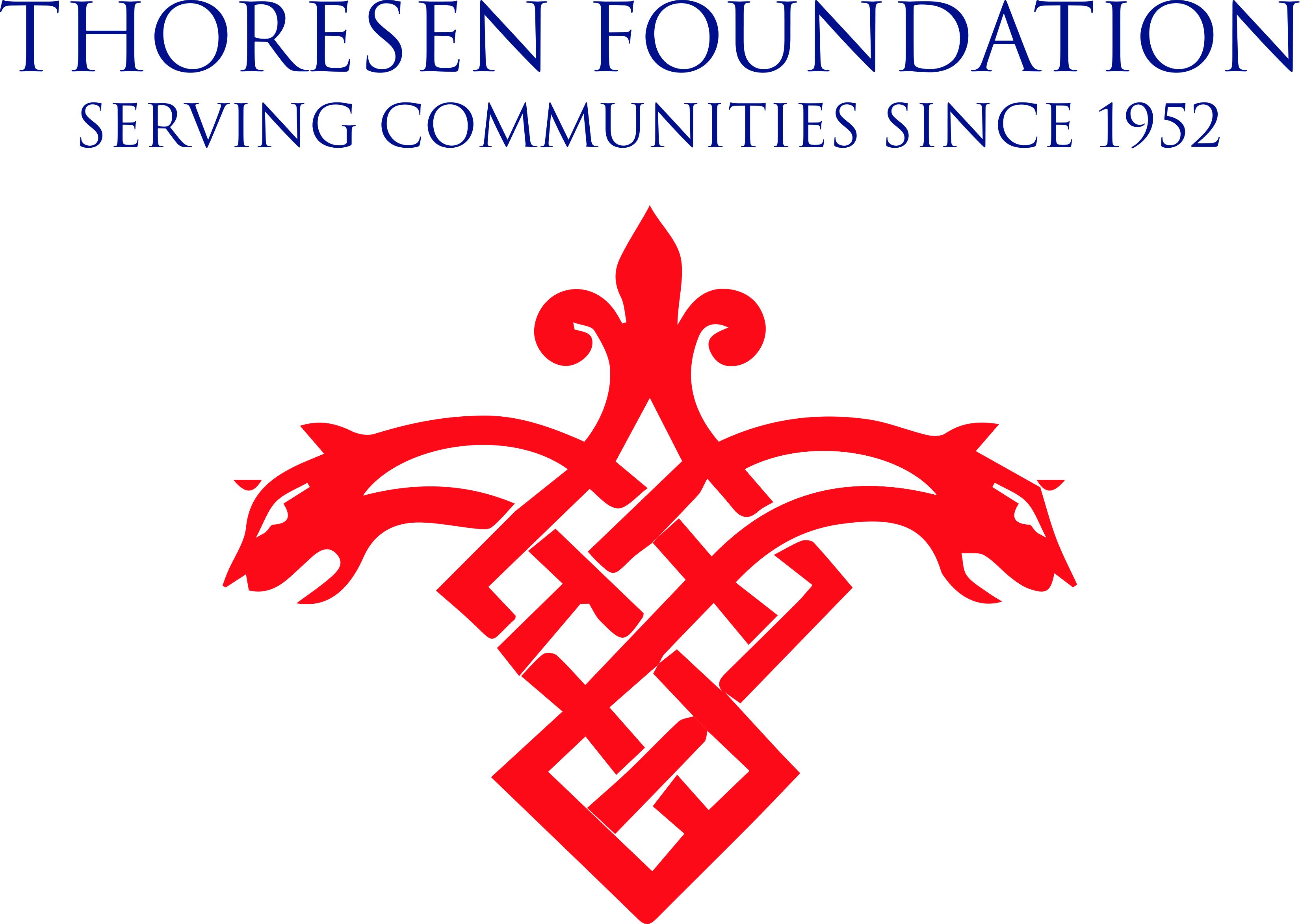 Thoresen Foundation