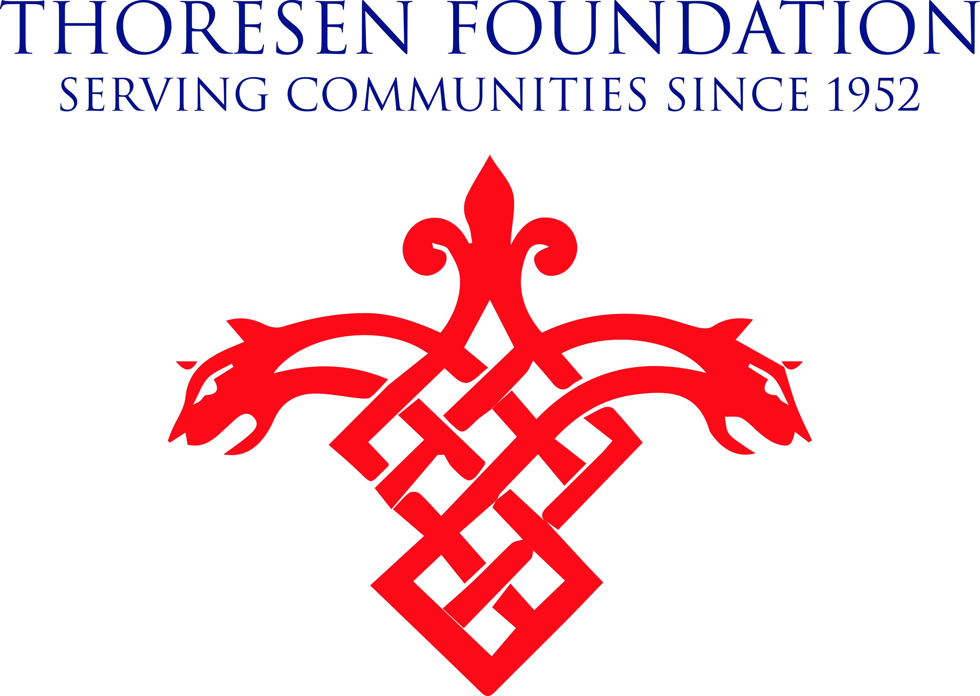 Thoresen Foundation