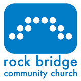 Rock Bridge Community Church