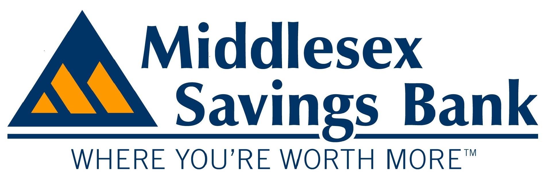 Middlesex Savings Bank