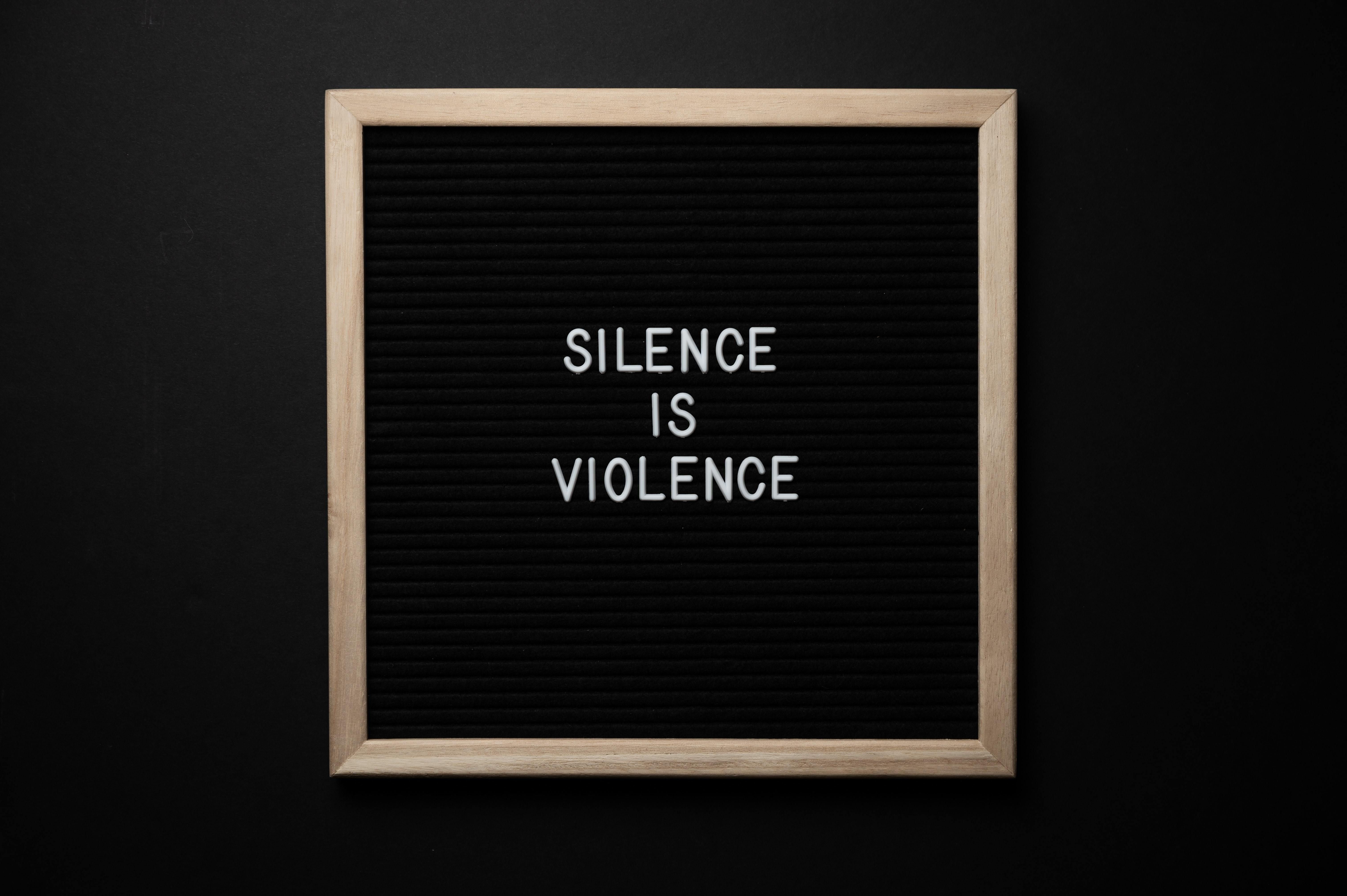 Intersectionality in Youth Violence: Continued