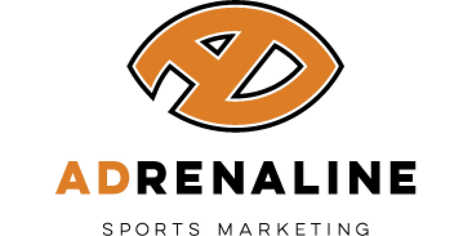 Adrenaline Sports Marketing