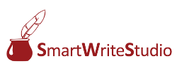 SmartWriteStudio, LLC