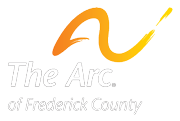 The Arc of Frederick County