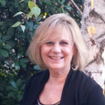 Bonnie Ventura