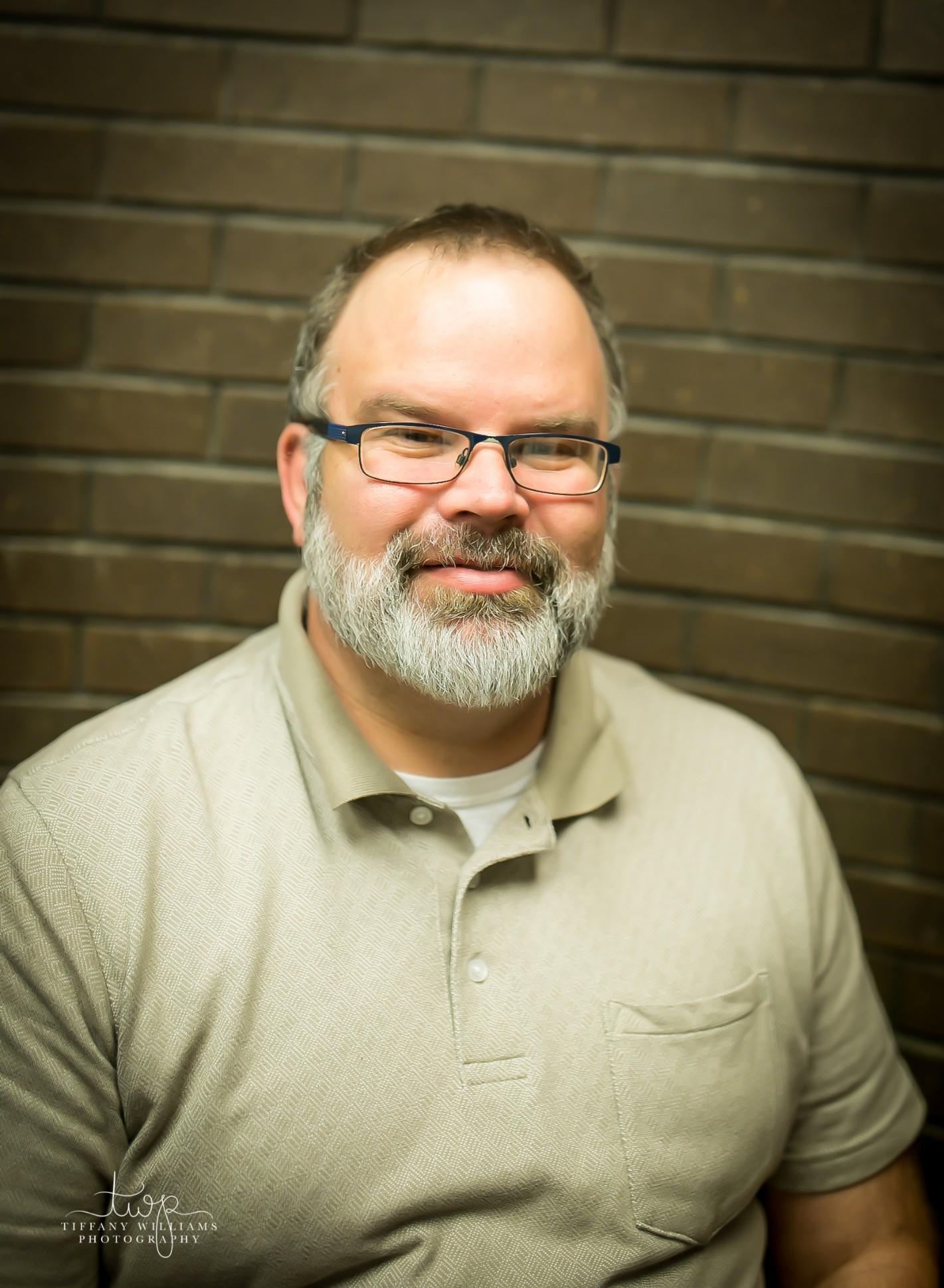 Dave Kling