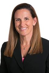 Jennifer S. Caswell