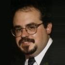 Michael DeBellis, MD, MPH