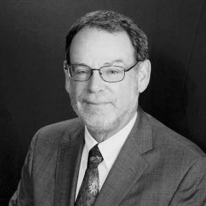 Robert Harrison
