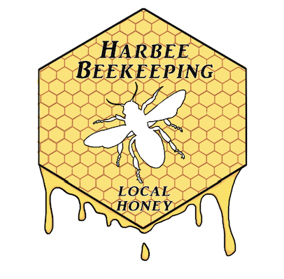 Beekeeping Basics in New Jersey