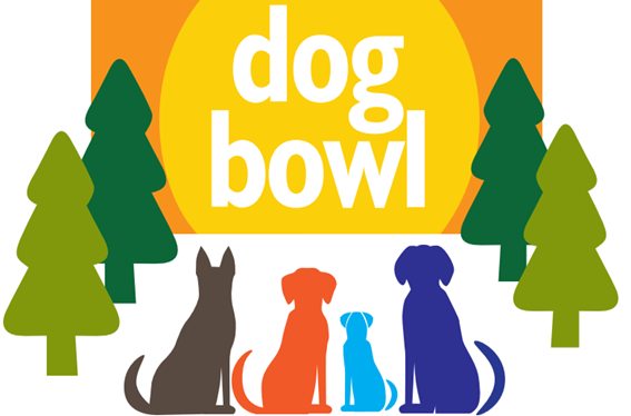 2nd Annual Dog Bowl!