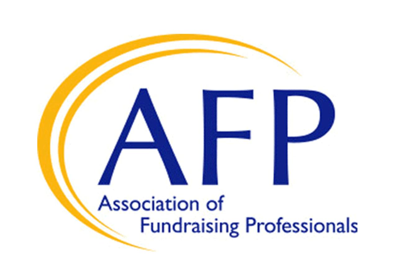 Association of Fundraising Professionals, AFP-NJ