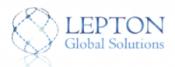Lepton Global