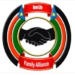 New Life Family Alliance