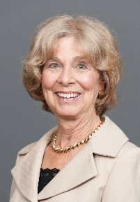 Barbara Walling Boat, PhD