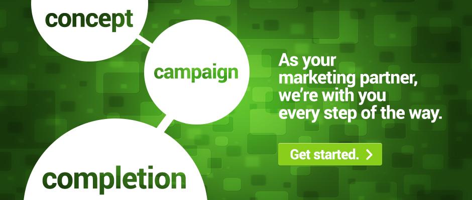 Spotlight Marketing