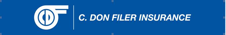 C Don Filer Insurance