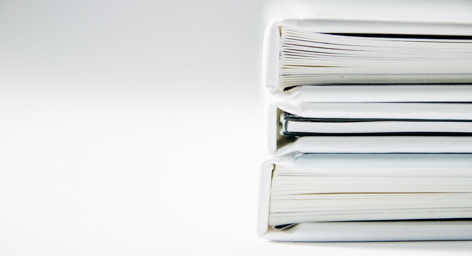 Maintaining an Effective Employee Handbook