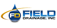 Field Drainage, Inc.