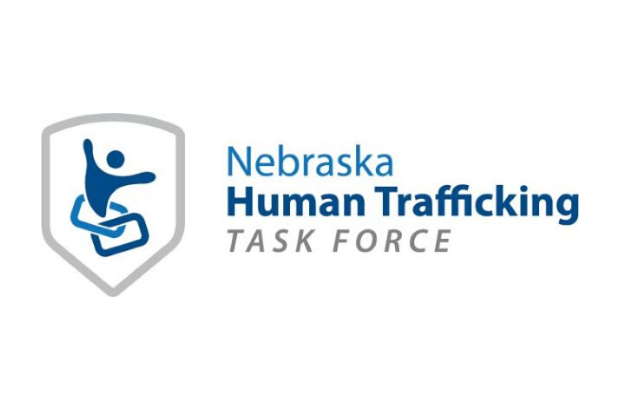 Human Trafficking in Nebraska