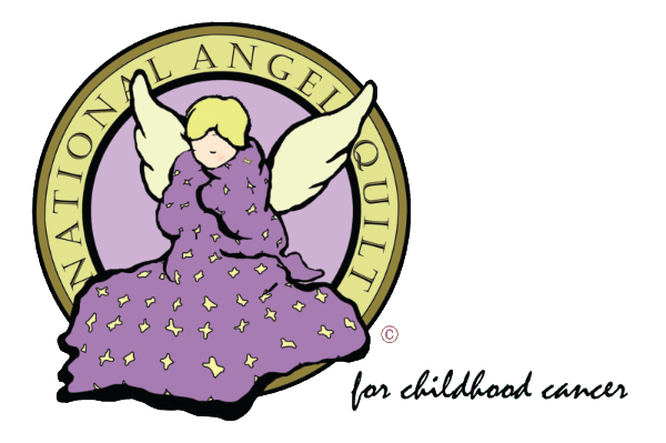 Make Some Noise Cure Kids Cancer Foundation Inc What We Do National Angel Quilt Angel Gallery