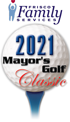 Mayor's Golf Classic
