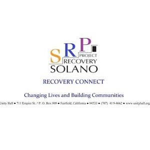 Solano Recovery Project