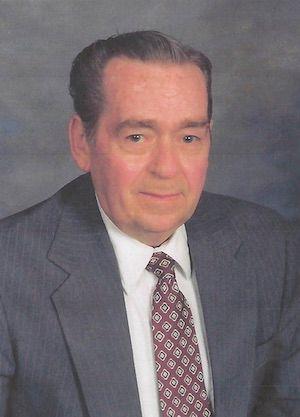 Hank Buie