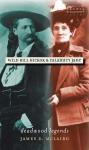 Wild Bill Hickok and Calamity Jane: Deadwood Legends