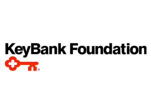 KeyBank Foundation