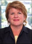Annie Lewis-O'Connor, PhD, NP-BC, MPH