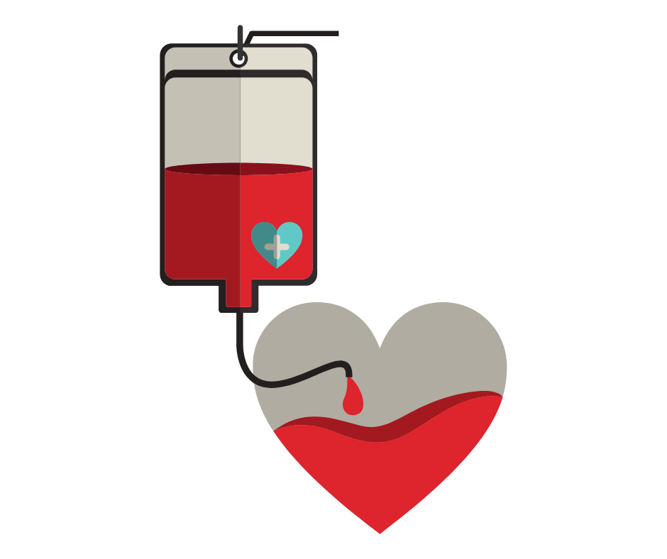 D&M to host Blood Drive 1/9/19
