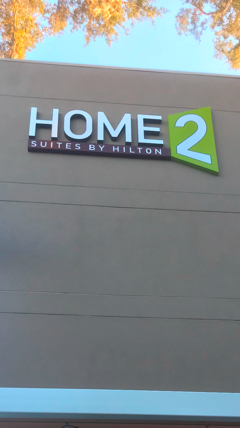 home2suites