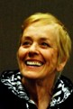 Jean Chambers, R.N., Secretary