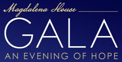 Magdalena House Gala