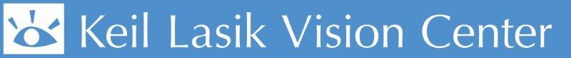 Keil Lasik Vision Center