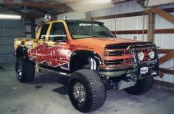 Truck Wrap 3
