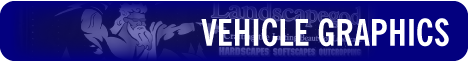 Vehicle Graphic Tab