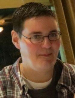 Timothy J. Monahan