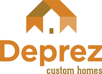 Deprez Custom Homes Inc.