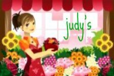 Judy's Floral