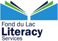 Member Spotlight: Fond du Lac Literacy Services