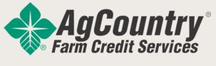 Ag Country Farm Credit