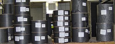 Carbon Paper Stock